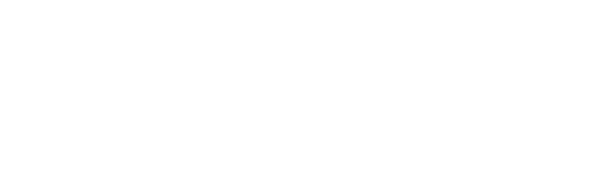 KUMAMOTO JONAN COUNTRY CLUB
